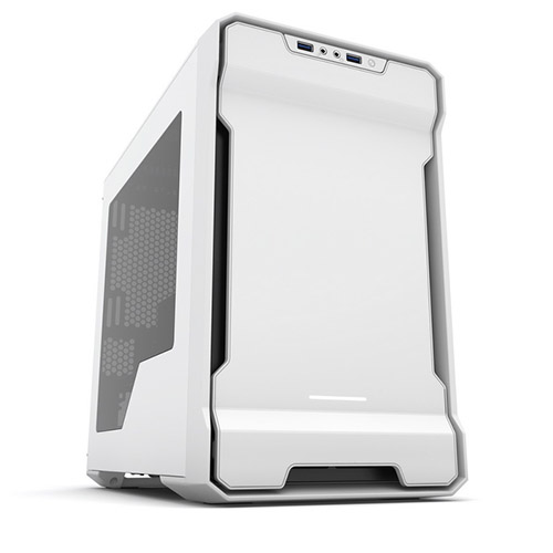CASE PHANTEKS