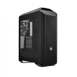 Vỏ Case Cooler Master MASTERCASE 5 PRO (Mid Tower)