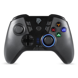 Tay Cầm EasySMX 9110 Wireless Game Controller
