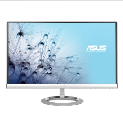 Màn hình ASUS MX239HR AH IPS LED Panel 23 inch Full HD